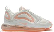 Nike Air Max 720 Orang