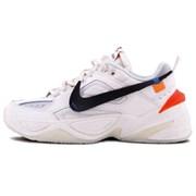 Nike M2K Tekno Off White White