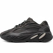 Adidas Yeezy Boost 700 V2 Triple Black