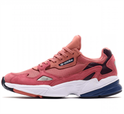 Adidas Falcon Pink Bordue