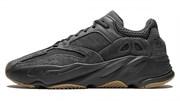 Adidas Yeezy Boost 700 WR Utility Black