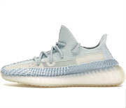 Adidas Yeezy Boost 350 V2 Cloud White ★ Reflective