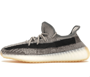 Adidas Yeezy Boost 350 V2 Zyon ★ Reflective