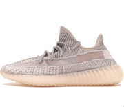 Adidas Yeezy Boost 350 V2 Synth ★ Reflective