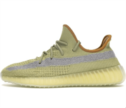 Adidas Yeezy Boost 350 V2 Marsh ★ Reflective Stripe