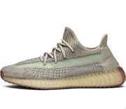 Adidas Yeezy Boost 350 V2 Citrin ★ Reflective