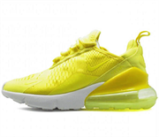 Nike Air Max 270 Mango Yellow