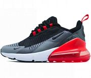 Nike Air Max 270 Grey