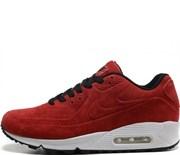 Nike Air Max 90 VT Winter Red