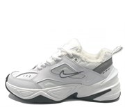 Nike M2k Tekno Winter White