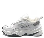 Nike M2k Tekno Winter White