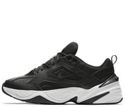 Nike M2k Tekno Winter Black