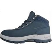 Nike Mandara Blue
