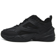 Nike M2k Tekno Winter All Black