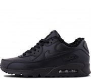 Nike Air Max 90 Winter Black