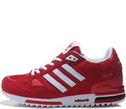 Adidas ZX 750 Red White