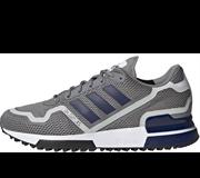 Adidas ZX 750 HD Grey