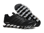 Adidas Springblade Drive 2.0 Men (BlackGrey)