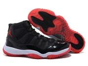 Nike Air Jordan Retro11