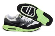 Nike Air Max 1 (87) Lunar Men