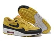 Nike Air Max 1 (87) Men