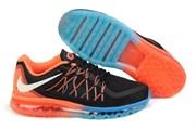Nike Air Max 2015 Men