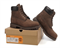 Timberland 10061 Brown - фото 26757
