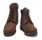 Timberland 10061 Brown - фото 26759