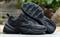 Nike M2K Tekno Black - фото 27010